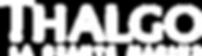 Thalgo logo hvit.png