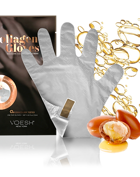 VOESH-COLLAGEN GLOVES-VHM212COL-kopi.png