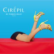 Cirépil_Instagram.png