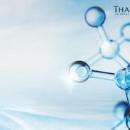 molekyler med logo.jpg