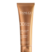 Creme Solaire Age Defense SPF30 - Tube 5