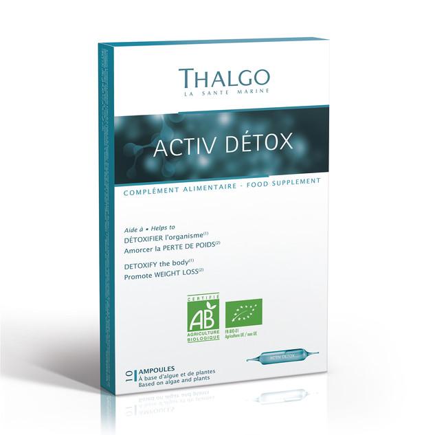 Activ Detox.jpg