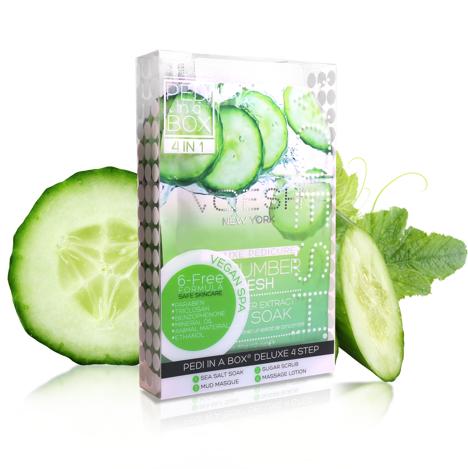 Cucumber6.png