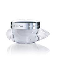 VT Creme Riche Redensifiante - Pot 50ml.