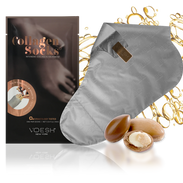 VOESH-COLLAGEN SOCKS-VFM212COL-kopi.png