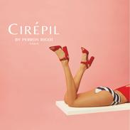 Cirépiiiil_Instagram.png