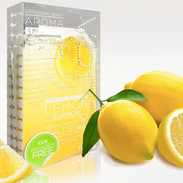 Voesh bilde lemon.png
