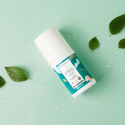 déodorant - deodorant 1.jpg