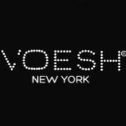 Voesh logo.png