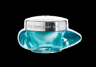 VT Gel Creme Energisant Anti Pollution 5