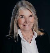 Ann Kristin profilbilde.jpg