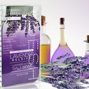 Voesh bilde lavendel.png