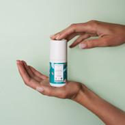 déodorant - deodorant 3.jpg