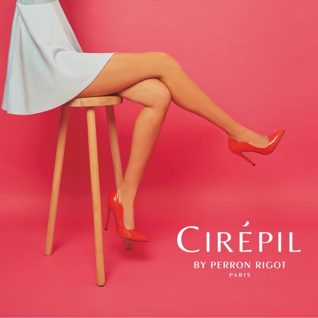 Cirépiil_Instagram.png