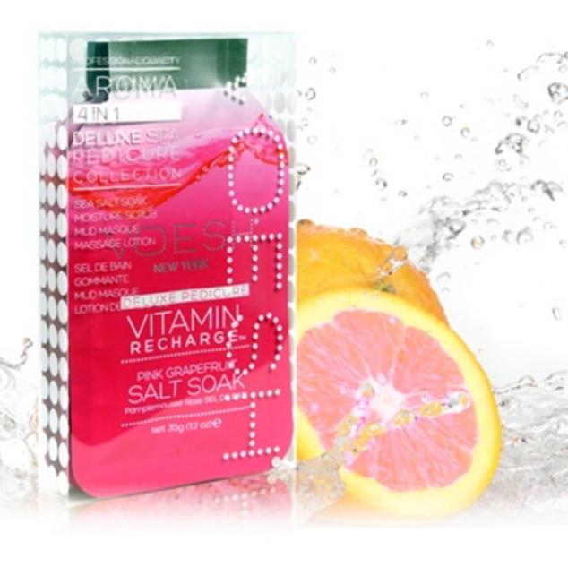 Pink grapefruit.packshot.png