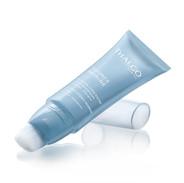 Masque Concentre Hydratation - Tube 50ml