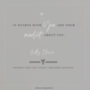 It starts with you website. (2).png