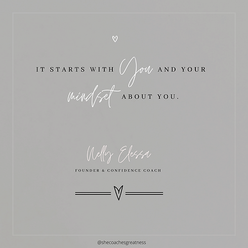 It starts with you website. (3).png