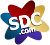 sdc-icon_orig.png