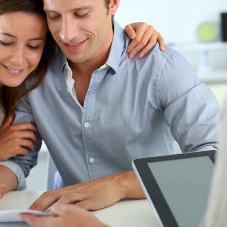 סוגרים את המכירה - מה חובה לבדוק לפני שחותמים על מכירת הבית?