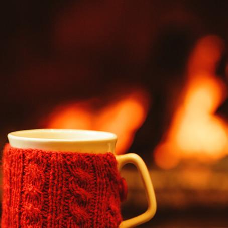 אווירת בית חמה – כל הדרכים לעצב בית חם ומזמין