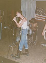 1984 Doug & The Slugz