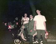 1983 Doug & The Slugz