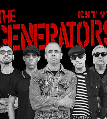 GeneratorsSquare2.jpg