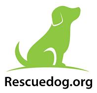 Rescuedog Logo.PNG