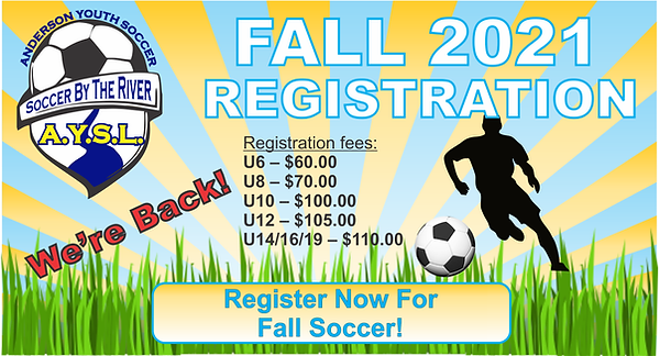 Fall Registration Graphic_web.png