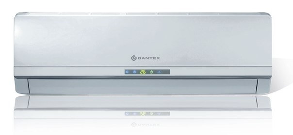 Сплит-система Dantex RK-18SEG серии Vega