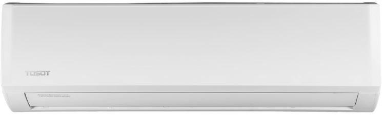 Инверторная сплит-система Tosot T12H-SLEu2/I / T12H-SLEu2/O серии LORD EURO 2