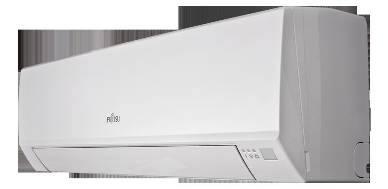Инверторная сплит-система Fujitsu ASYG09LLCE-R/AOYG09LLCE-R серии Classic Euro