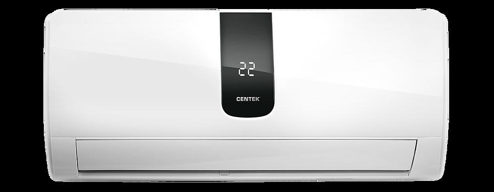 Инверторная сплит-система CENTEK CT-65X12 серии X