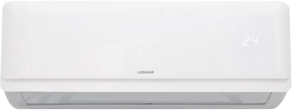 LESSAR LS-H18KPA2/LU-H18KPA2 серии Cool+