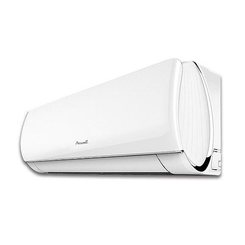Инверторная сплит-система AIRWELL AW-HDD009-N11 серии HDD INVERTER