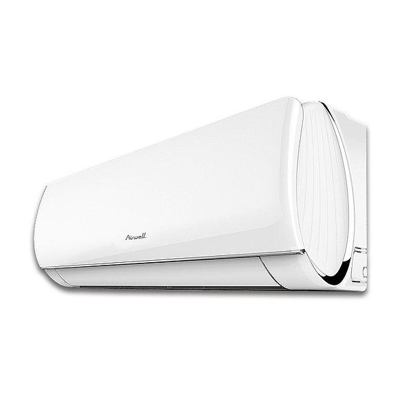 Инверторная сплит-система AIRWELL AW-HDD024-N11 серии HDD INVERTER