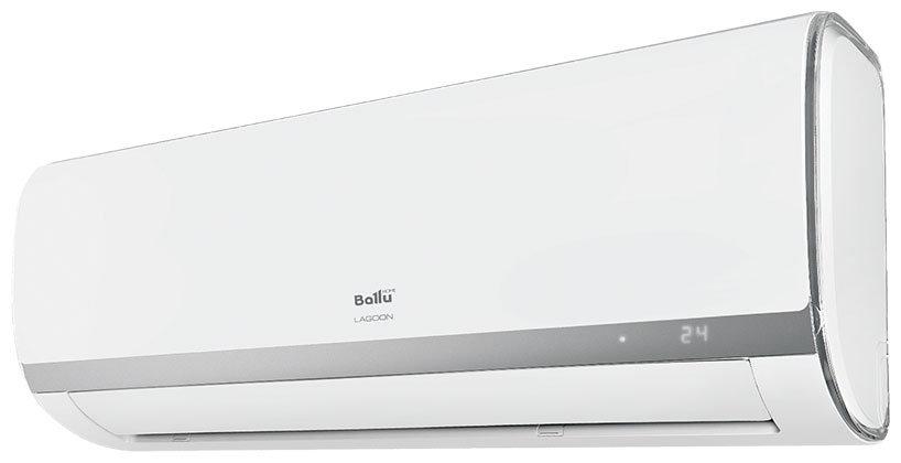 Сплит-система Ballu BSD-24HN1 серии Lagoon