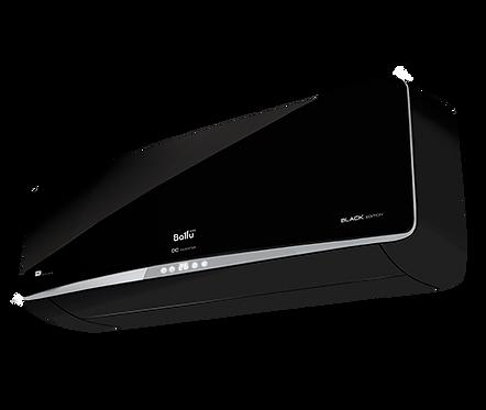 Инверторная сплит система Ballu BSPI-13HN1/BL/EU серии Platinum Black Edition