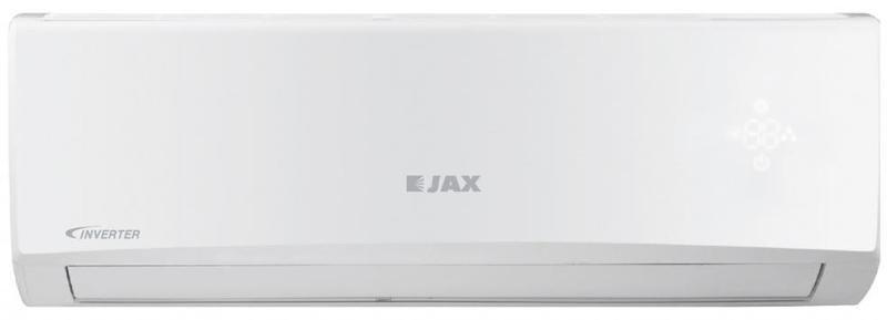 Инверторная сплит-система JAX ACY-18HE серии MURRAY Inverter