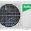 Thumbnail: Сплит-система Ballu BSO-12HN1 серии Olympio Edge