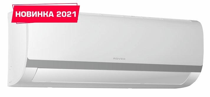 Сплит-система Rovex RS-24MDX1 серии TREND