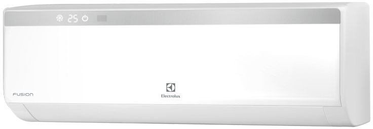 Сплит-система Electrolux EACS-12HF/N3 серии Fusion