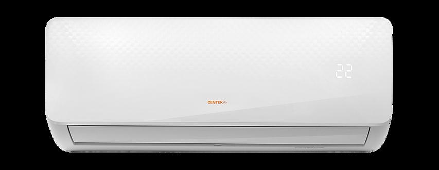Сплит-система CENTEK CT-65C09 серии C