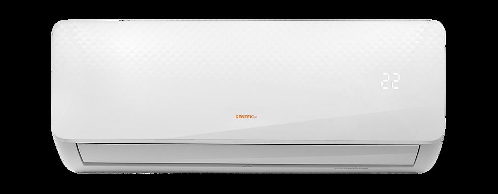 Сплит-система CENTEK CT-65C24 серии C