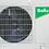 Thumbnail: Сплит-система Ballu BSD-24HN1 серии Lagoon