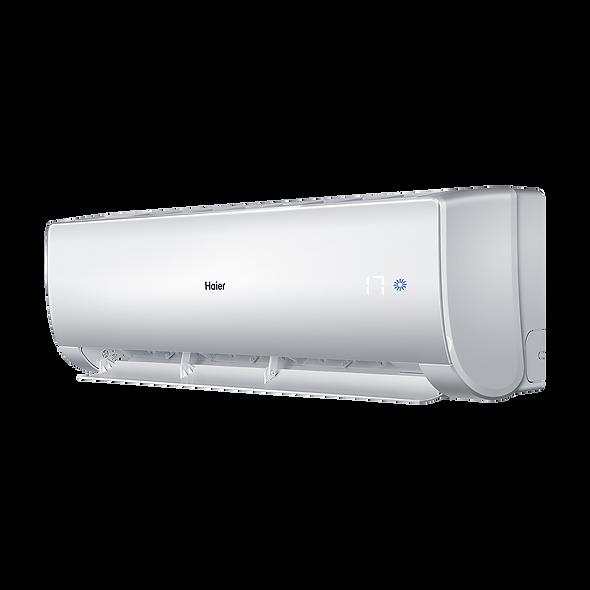 Инверторная сплит-система HAIER AS09NM6HRA серии Elegant DC-Inverter