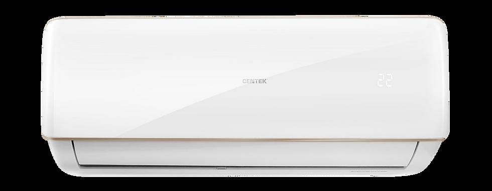 Сплит-система CENTEK CT-65E07+ серии E