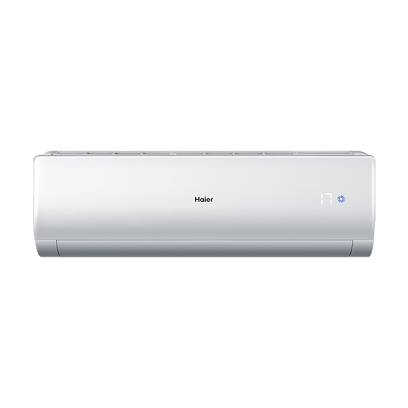 Сплит-система HAIER HSU-24HNE03/R2 серии Elegant on/off
