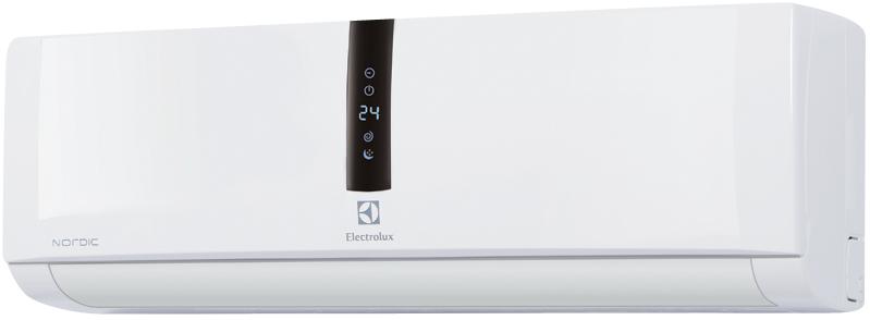 Сплит-система Electrolux EACS-36 HN/N3 серии Nordic